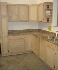 are unfinished cabinets cheaper 9 best of unfinished discount kitchen cabinets collection