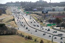 Air Comfort Solutions Tulsa Skycams News9 Com Oklahoma City Ok News Weather Video And