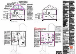 terraced house loft conversion floor plan terraced house loft conversion plans house and home design