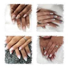 enchanted nail spa 137 photos u0026 16 reviews nail salons 425
