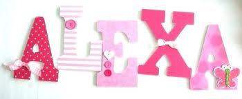 large letter k wall decor large letter k wall decor letter k wall