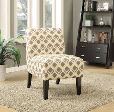 Ikat Armchair Awesome Gray And Yellow Accent Chair With Fabulous Gray And Yellow