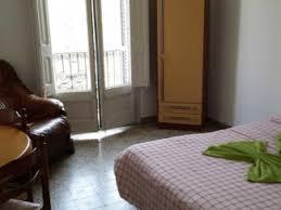 chambre chez l habitant pas cher chambre chez l habitant york 100 images morges maison d hôtes