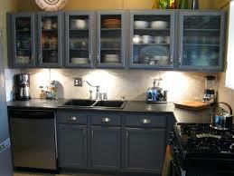 kitchen cabinet refinishing ideas kitchen cabinet refacing ideas or large size of kitchen home depot