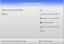 pdf forms designer five tools for generating interactive pdf forms techrepublic