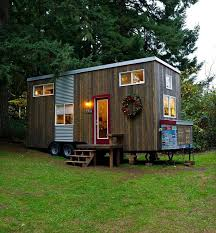 Modern Tiny Home by 705 Best Tiny House Images On Pinterest Small Houses Tiny House