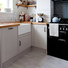 how to choose laminate for kitchen cabinets laminate flooring how to choose install and clean your