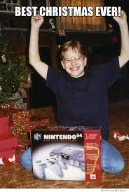Best Christmas Memes - best christmas ever weknowmemes