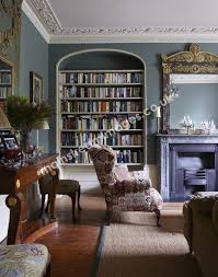 237 best georgian house images on pinterest georgian house