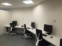 bureau sur mobilier de bureau agencement sur mesure creativ mobilier