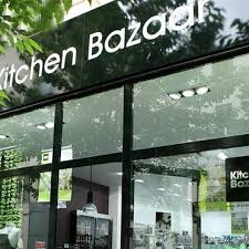 boutique ustensiles de cuisine décoration kitchen bazaar ustensile de cuisine fermé 75003