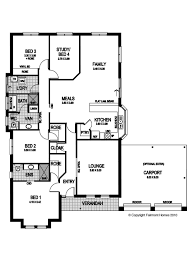 7 Best House Designs Images On Pinterest House Design Budgeting New House Plans Adelaide