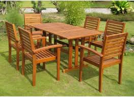 Wood Outdoor Chair Plans Free by Free Plans Adirondack Chair Outdoor Furniture Tutorials Hastac 2011