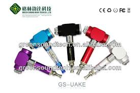 hammer of thor wholesale hammer suppliers alibaba