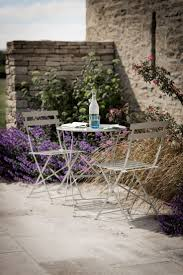 Metal Garden Table And Chairs 37 Best Garden Furniture By Garden Trading Images On Pinterest