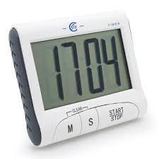 jcc online shop digital clock desk clock alarm clock
