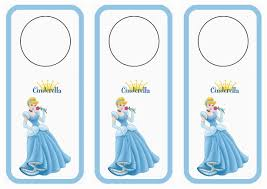 527 best cinderella printables images on pinterest cinderella