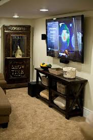 What Are The Latest Trends In Home Decorating Best 25 Rec Rooms Ideas On Pinterest Games Room Inspiration
