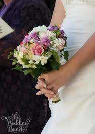 wedding flowers hamilton 31 best flowers by the wedding bunch nz images on