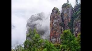 top 10 place to visit in kodaikanal india tourism tat youtube