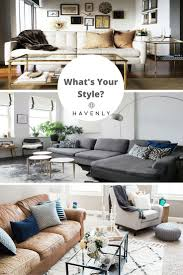 364 best home inspiration images on pinterest