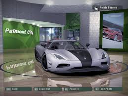 koenigsegg agera r need for speed rivals need for speed carbon cars by koenigsegg nfscars