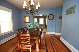 labors of love show at this quaint home boston herald