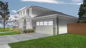 100 searchable house plans middle eastern house plans house