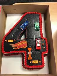 hot wheels cake custom b day hot wheels cake picture of cakes cakery