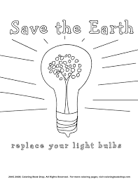 earth printable coloring pages placecards placemats