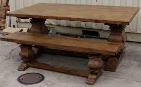 trestle dining room tables dining room trestle dining room table trestle dining table with