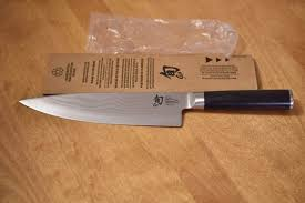 what is the best chef knife for the professional cookware