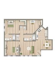 manor flat 1 sheridan condominium