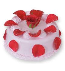 birthday cake delivery online birthday cake delivery in pune birthday chocolate cake