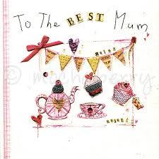 mum birthday cards mum cards mum greeting cards birthday mum