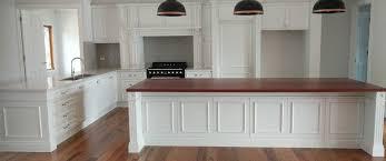 kitchen cabinet makers kitchens thomastown tjs