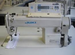 Used Upholstery Sewing Machines For Sale Juki Sewing Machines Used Rebuilt