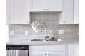 used kitchen cabinets vernon bc the tile vernon bc ca v1t 5b7 houzz