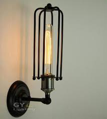 Large Candle Sconces For Wall Brynet Led Picture Light Ikea Large Wall Sconces Candles Large