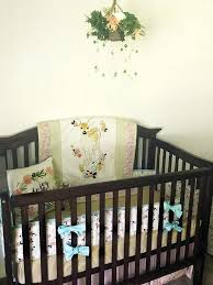 best 25 baby cribs for sale ideas on pinterest crib sale crib