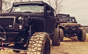 starwood motors jeep bandit starwood motors jeep nomad freshness mag