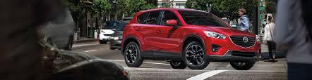 Overhead Door Augusta Ga by 2017 Mazda Cx 5 Financing Near Augusta Ga Gerald Jones Mazda