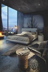 appartement avec une chambre 56 idées comment décorer appartement