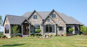 home building costs building costs for a single family home design fohlio