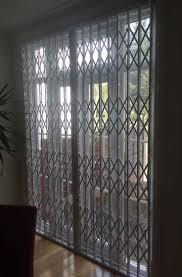 66 best portones garage images on pinterest windows doors and