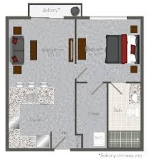 mid main lofts rentals houston tx apartments com
