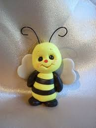 225 best bees images on bumble bees bee and bee