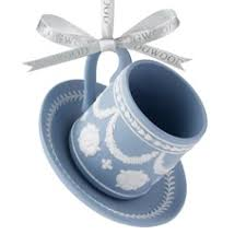 93 best wedgwood images on jasper porcelain and