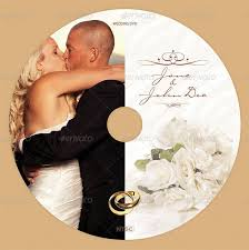 10 cd cover templates free sample example format download