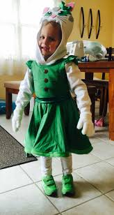 cupcake halloween costume little cupcake halloween costume